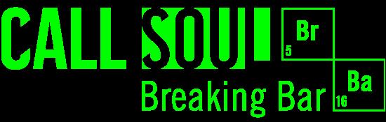 CALL SOUL